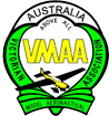 Victorian Model Aeronautical Association